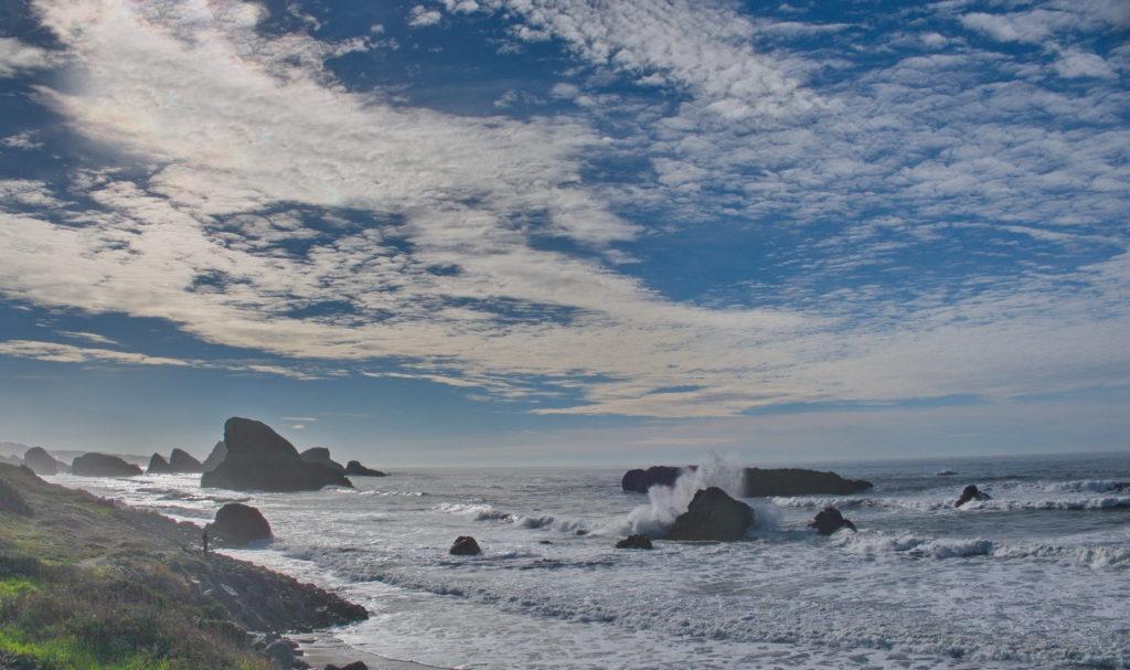 Coast 2b