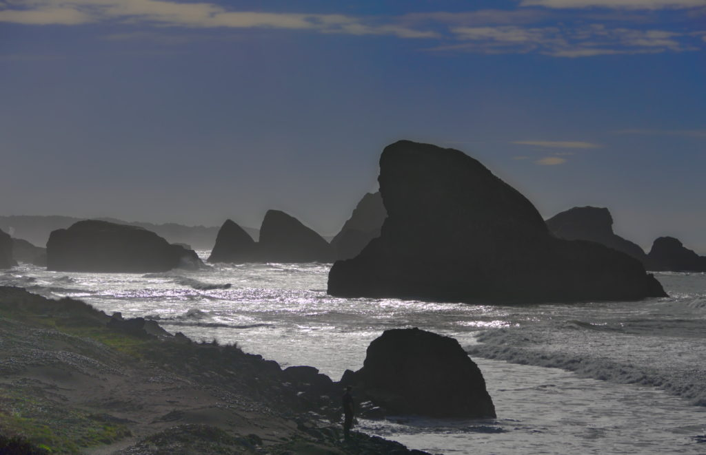 Coast 4a