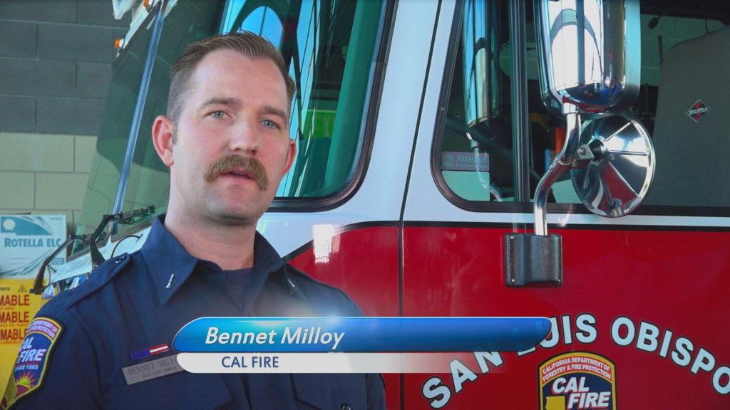 SLO DA Fireman 1