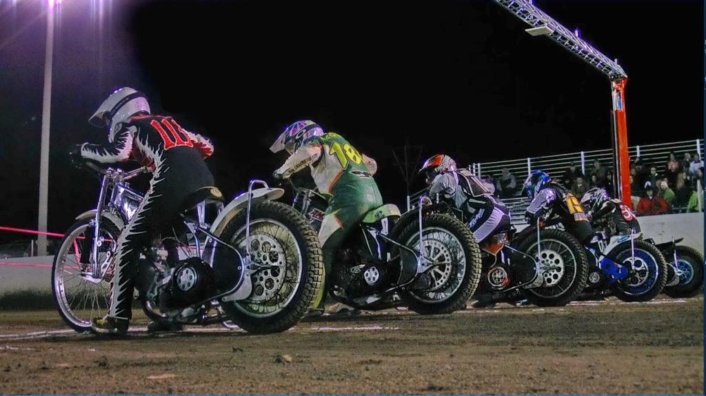 Speedway 001new